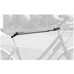 Adapter / Uchwyt na rower typu damka firmy Peruzzo
