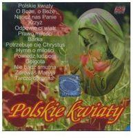 Muzyka religijna, Polskie Kwiaty - CD