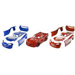 CARS 3 Zygzak McQueen do modyfikacji