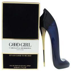Carolina Herrera Good Girl Woda perfumowana 50.0 ml