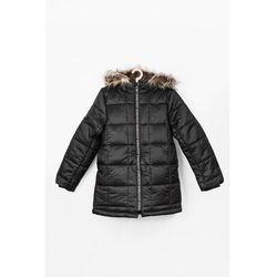 Zimowa kurtka dla dziewczynki 4A3902 Oferta ważna tylko do 2031-06-24