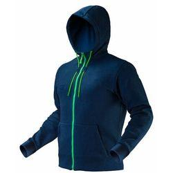 Bluza robocza PREMIUM dwuwarstwowa rozmiar S 81-511-S