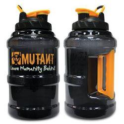 MUTANT Mega Mug - 2,6L