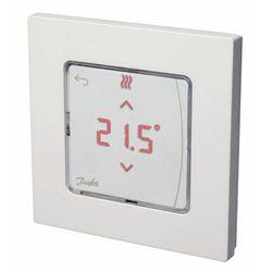 DANFOSS Icon termostat pokojowy 24 V, 088U1050