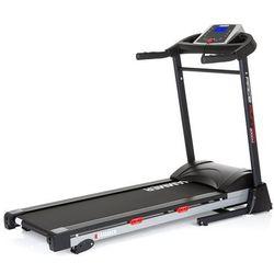 Bieżnia elektryczna Race Runner 2000M Hammer