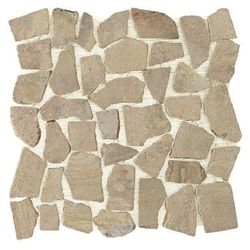 Mozaika kamienna Colours 30 x 30 cm wzór 2