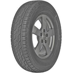 Opony Letnie CONTINENTAL CONTICROSSCONTACT LX 2 285/65 R17 116 H