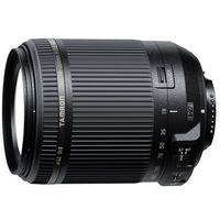 Obiektywy do aparatów, Tamron 18-200mm f/3.5-6.3 Di II VC / Nikon