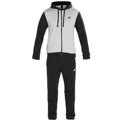 adidas Performance ENERGIZE Dres black/medium grey heather/white