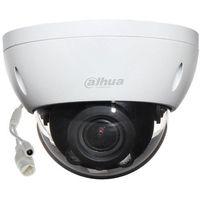 Kamery monitoringowe, KAMERA WANDALOODPORNA IP IPC-HDBW2231R-ZS-27135 - 1080p, 2.7... 13.5mm - MOTOZOOM DAHUA
