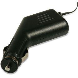Ładowarka samochodowa Speedlink Charger PS Vita