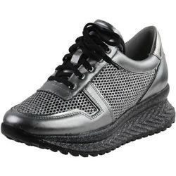 Sneakersy damskie Nessi 20677