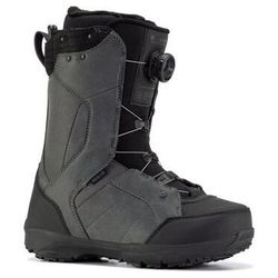 Buty snowboardowe ride jackson boa (grey) 2021