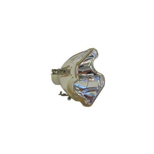 Lampy do projektorów, Lampa do JVC DLA-HD750WE - kompatybilna lampa bez modułu