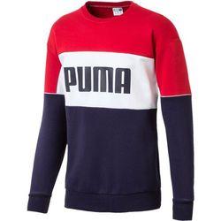 Bluzka z Długim Rękawem Puma Retro 57683606