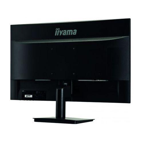 Monitory LED, LED Iiyama X2474HS
