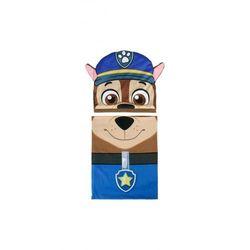 Komplet czapka+komin Psi Patrol 1X35BE Oferta ważna tylko do 2019-12-08
