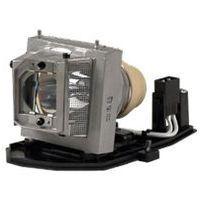 Lampy do projektorów, Lampa do OPTOMA GT760A - kompatybilna lampa z modułem