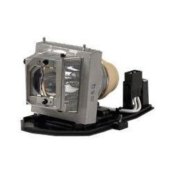 Lampa do OPTOMA GT760A - kompatybilna lampa z modułem