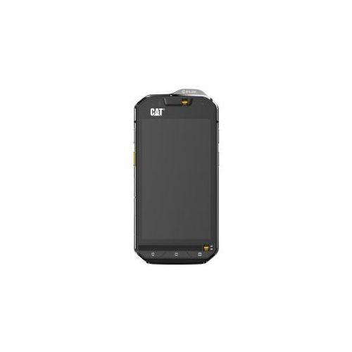 Smartfony i telefony klasyczne, Cat S60