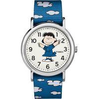 Zegarki dziecięce, Timex TW2R41300