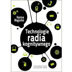 Technologie radia kognitywnego (opr. miękka)