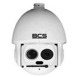 Kamera Termowizyjna BCS-SDIP9233035-IR-TW