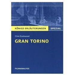 Clint Eastwood 'Gran Torino' Munaretto, Stefan