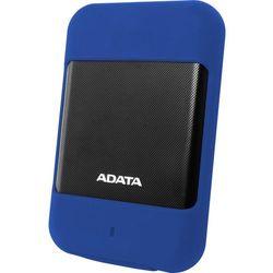 DashDrive Durable HD700 1TB 2.5'' USB3.0 Blue