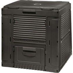 Ekokompostownik KETER E-Composter 470 l bez podstawy +Nawet 8% taniej! + DARMOWY TRANSPORT!