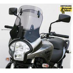 Szyba MRA Vario Touring do Kawasaki Versys 650 [07-09]
