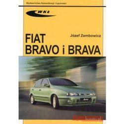 Fiat Bravo i Brava (opr. miękka)