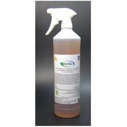Biotec - płyn odstraszający dziką zwierzynę 1L.