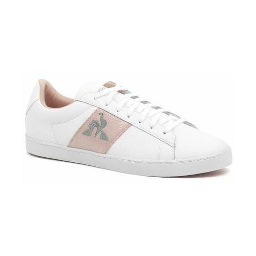 Damskie obuwie sportowe, LE COQ SPORTIF ELSA > 2020404