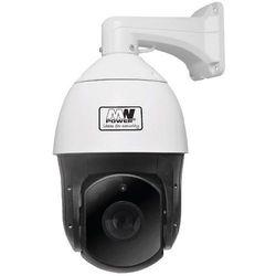 Kamera MW Power PTZ-AHD120-1080P-X18 v2