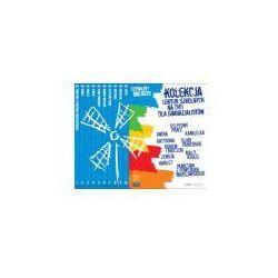 Kolekcja lektur szkolnych na DVD dla gimnazjalistów Box