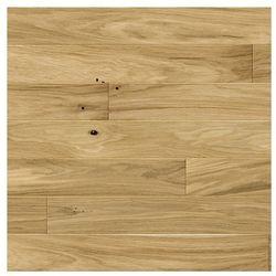 Deska trójwarstwowa Barlinek Dąb Natural Family 14 x 155 x 1092 mm 1 18 m2