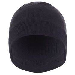 Ocieplacz The North Face Winter Seamless T0A84VJK3
