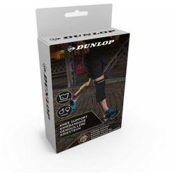 Stabilizator rehabilitacyjny stawu kolanowego Dunlop