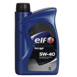 Elf Evolution 900 NF 5W-40 1 Litr Puszka
