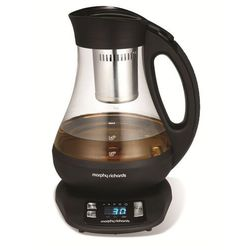 Morphy Richards zaparzacz do herbaty 43970