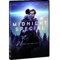Dramaty i melodramaty, Midnight special (DVD) - Jeff Nichols OD 24,99zł DARMOWA DOSTAWA KIOSK RUCHU