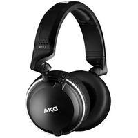 Słuchawki, AKG K182
