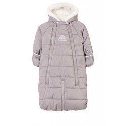 Kombinezon niemowlęcy na zimę 5A3514 Oferta ważna tylko do 2019-10-04