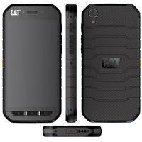 Smartfony i telefony klasyczne, Cat S41