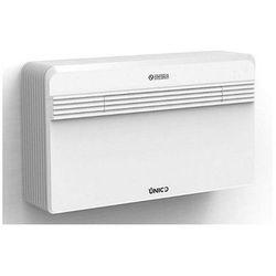 Klimatyzator bez jednostki zewnętrznej UNICO PRO INVERTER 12HP A+ chłodzi i grzeje - wydajność do 45 m2 - Nowość 2020