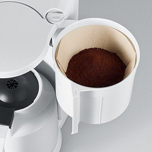 Ekspresy do kawy, Severin KA5827