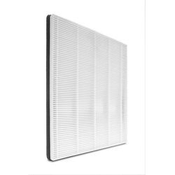 Filtr oczyszczający PHILIPS NanoProtect Series 1 FY1114/10