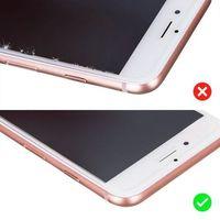 Folie ochronne do smartfonów, Hybrydowa elastyczna folia szklana do Samsung Galaxy A41