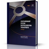 Leksykony techniczne, Zintegrowany system bezpieczeństwa transportu (opr. miękka)